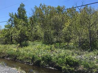 Lot for sale in Sainte-Aurélie, Chaudière-Appalaches, 338, Rang  Saint-Joseph, 25453789 - Centris.ca