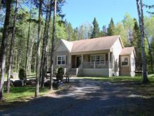 House for sale in Saint-Faustin/Lac-Carré, Laurentides, 1134, Chemin du Lac-Caché, 18356485 - Centris.ca