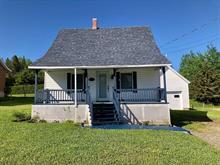 Maison à vendre à Notre-Dame-du-Rosaire, Chaudière-Appalaches, 81, Rue  Principale, 17682597 - Centris.ca