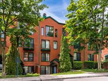 Condo for sale in Verdun/Île-des-Soeurs (Montréal), Montréal (Island), 411, Rue  De La Noue, 27271989 - Centris