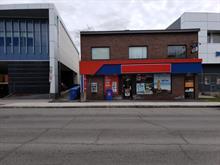 Commercial unit for rent in Québec (La Cité-Limoilou), Capitale-Nationale, 1365 - 1371, Chemin  Sainte-Foy, 27117134 - Centris.ca
