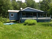 Maison à vendre à Mont-Laurier, Laurentides, 3094, Chemin du 8e-Rang Nord, 26057938 - Centris.ca