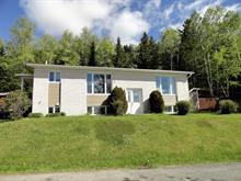 House for sale in Gaspé, Gaspésie/Îles-de-la-Madeleine, 184, Rue  Sagard, 15042927 - Centris.ca