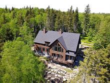 Maison à vendre à Sainte-Anne-des-Lacs, Laurentides, 19 - 19A, Chemin des Oeillets, 18303618 - Centris.ca