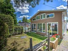 Maison mobile à vendre à Val-David, Laurentides, 70, Chemin de la Vallée-Bleue, 19880340 - Centris.ca