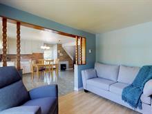 Maison à vendre à Beauceville, Chaudière-Appalaches, 965, Route du Golf, 23755849 - Centris.ca