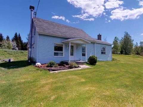 Maison à vendre à Beauceville, Chaudière-Appalaches, 965, Route du Golf, 23755849 - Centris