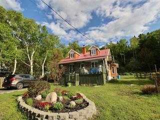 House for sale in Saint-Fabien, Bas-Saint-Laurent, 4, Chemin de la Mer Ouest, 19288308 - Centris.ca