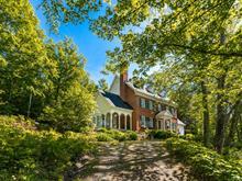 Maison à vendre à Lac-Brome, Montérégie, 214, Chemin  Lakeside, 18874947 - Centris.ca