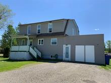 Maison à vendre à La Patrie, Estrie, 31, Chemin du Petit-Québec, 26912286 - Centris.ca