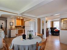 Maison à vendre à Portneuf, Capitale-Nationale, 55, Rue  Ableson, 14756002 - Centris.ca