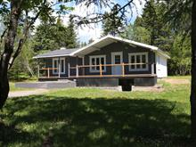 House for sale in Sainte-Christine-d'Auvergne, Capitale-Nationale, 2, 2e av. du Lac-Hardy, 25555870 - Centris.ca