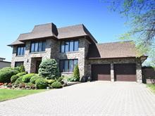 Maison à vendre à Dorval, Montréal (Île), 70, Terrasse  Whitehead, 13142112 - Centris.ca