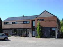 Commercial building for sale in Magog, Estrie, 2388 - 2390, Rue  Principale Ouest, 27729171 - Centris.ca