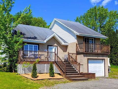 Maison à vendre à Prévost, Laurentides, 1117, Rue du Mont, 11871764 - Centris