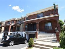 Quadruplex for sale in Ahuntsic-Cartierville (Montréal), Montréal (Island), 1000 - 1012, Rue  Arthur-Lismer, 14927145 - Centris.ca