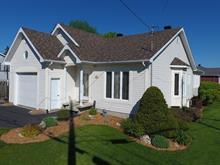 Maison à vendre à Saint-Éphrem-de-Beauce, Chaudière-Appalaches, 46, Rue  Roger, 10667836 - Centris.ca