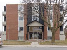 Condo / Apartment for rent in Chomedey (Laval), Laval, 4075, boulevard  Samson, apt. 305, 28156131 - Centris.ca