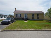 House for sale in Port-Cartier, Côte-Nord, 43, Côte du Moulin, 25571431 - Centris.ca