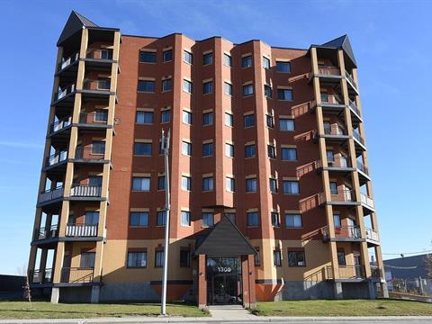 Condo à vendre à Vimont (Laval), Laval, 1305, boulevard des Laurentides, app. 605, 12165106 - Centris.ca