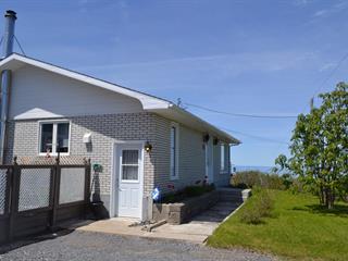 House for sale in Cap-Chat, Gaspésie/Îles-de-la-Madeleine, 12, Rue  Bellevue, 10606997 - Centris.ca