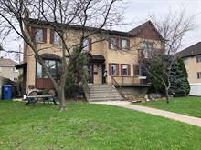 Condo / Appartement à louer à Brossard, Montérégie, 1325, Avenue  Stravinski, 22143363 - Centris