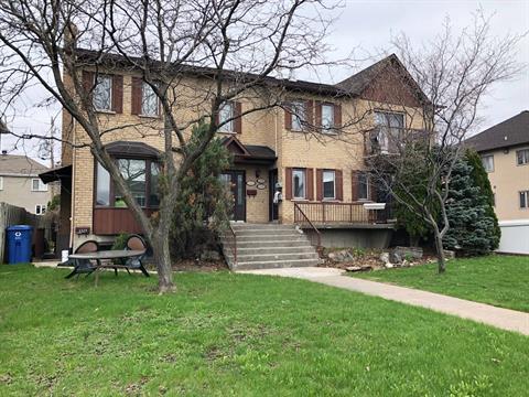 Condo / Apartment for rent in Brossard, Montérégie, 1325, Avenue  Stravinski, 22143363 - Centris