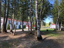 House for sale in Sainte-Paule, Bas-Saint-Laurent, 408, Chemin du Lac-du-Portage Ouest, 20860330 - Centris.ca