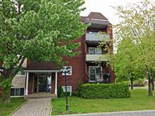 Condo à vendre à Brossard, Montérégie, 7750, Avenue  Trahan, app. 33, 16117639 - Centris
