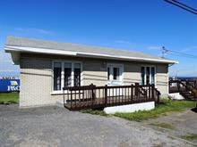 House for sale in Cloridorme, Gaspésie/Îles-de-la-Madeleine, 409, Route  132, 9138140 - Centris.ca