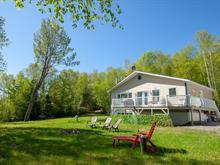 Maison à vendre à Grand-Remous, Outaouais, 380, Chemin de la Baie-au-Sable, 13988844 - Centris.ca
