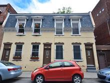 Quintuplex à vendre à Ville-Marie (Montréal), Montréal (Île), 1631 - 1639, Rue  Beaudry, 20770294 - Centris.ca