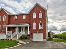 House for sale in Sainte-Rose (Laval), Laval, 6498, Rue  Valade, 22609246 - Centris.ca