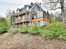 Chalet à vendre à Entrelacs, Lanaudière, 408, Route  Montcalm, 17300458 - Centris.ca