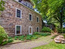 Maison à vendre à Ormstown, Montérégie, 1082, Chemin  Upper Concession, 28744882 - Centris