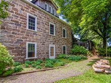 House for sale in Ormstown, Montérégie, 1082, Chemin  Upper Concession, 28744882 - Centris