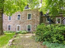 House for sale in Ormstown, Montérégie, 1082, Chemin  Upper Concession, 28744882 - Centris.ca
