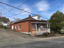 House for sale in Saint-Tite, Mauricie, 840, Rue de la Montagne, 10295318 - Centris.ca
