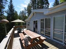 Maison à vendre à La Pêche, Outaouais, 17 - 18, Chemin  Larry, 28078113 - Centris