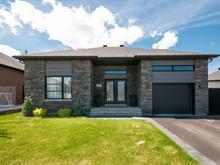 House for sale in Saint-Jean-sur-Richelieu, Montérégie, 396, Rue des Bruants, 27233547 - Centris.ca