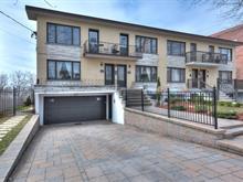 Condo / Apartment for rent in Côte-des-Neiges/Notre-Dame-de-Grâce (Montréal), Montréal (Island), 2110 - 2014, boulevard  Grand, 12367788 - Centris.ca