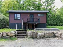 House for sale in Saint-Hippolyte, Laurentides, 620, Rue  Dubuc, 21758352 - Centris.ca