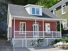 Maison à vendre à Château-Richer, Capitale-Nationale, 8197, Avenue  Royale, 16656017 - Centris.ca
