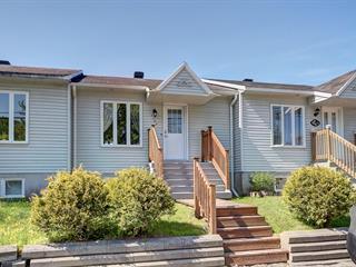 House for sale in Québec (La Haute-Saint-Charles), Capitale-Nationale, 1164, Avenue du Lac-Saint-Charles, 21098063 - Centris.ca