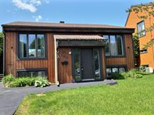 Maison à vendre à Drummondville, Centre-du-Québec, 735, Rue  Chauveau, 26030128 - Centris