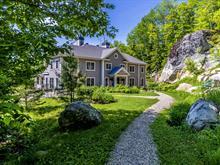 House for sale in Mont-Tremblant, Laurentides, 905, Chemin  Cochrane, 22936547 - Centris