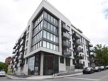 Condo for sale in Mont-Royal, Montréal (Island), 130, Chemin  Bates, apt. 603, 21992843 - Centris