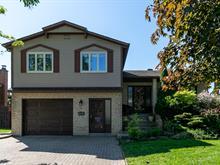 Maison à vendre à Dollard-Des Ormeaux, Montréal (Île), 94, Rue  Lamarche, 20195509 - Centris