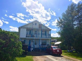 Maison à vendre à La Malbaie, Capitale-Nationale, 25, Rue  Leclerc, 24554758 - Centris.ca