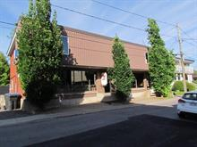 Bâtisse commerciale à louer à L'Assomption, Lanaudière, 157, Rue  Saint-Joseph, 11666850 - Centris.ca